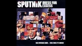 Sigue Sigue Sputnik - Orgasm