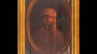 Pascal Piriou - Hino do Beato Nuno de Santa Maria
