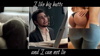 Baby Got Back (Piano / Vocal) by @chestersee