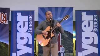 Henry Pike Gospel Talent Search