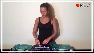 DJ Lady Style - Everybody Dance now