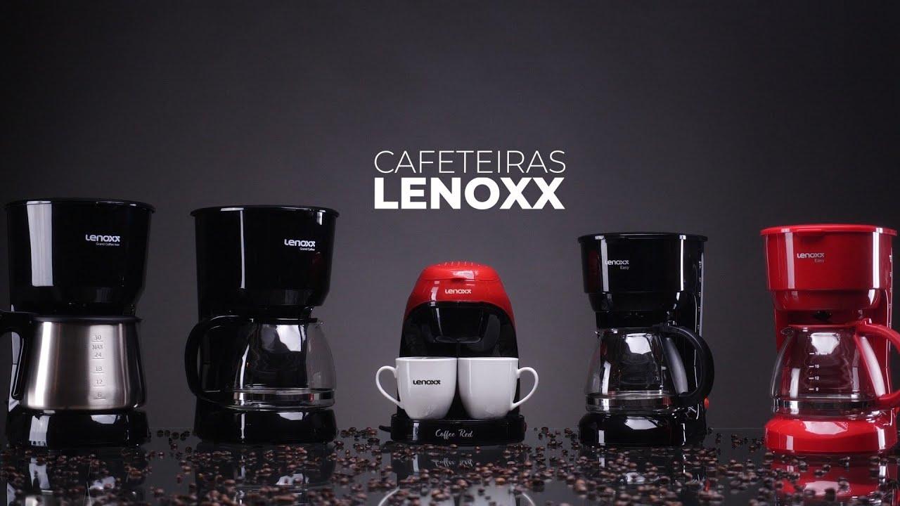 Projeto Lenoxx