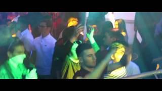 [AFTER MOVIE] SOUND OF LEGEND LIVE @ L'ARC - SAMEDi 5 NOV.