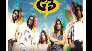 GX3 - AHORA O NUNCA (VERSIÓN 2014)