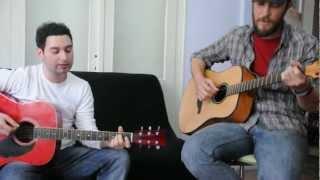 Ziya & Kemal - Başkadır Başka