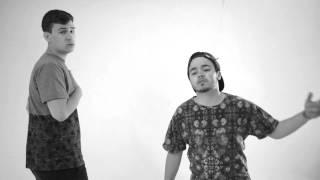 Änetsee - Traum feat. Zid (prod. Cut EFX)