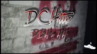 DC Drillin - DBH ft HH Shot By @TrippyMigo