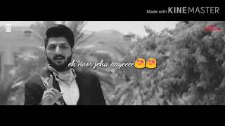 Suroor bilal saeed neha kakkar whatsapp status song
