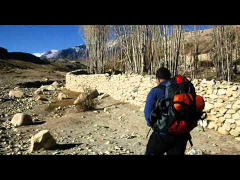 Nepal Kathmandu The Hidden Kingdom of Mustang Package Holidays Travel Guide Travel To Care