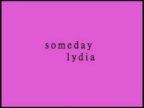 lydia-someday-ost-24-bear-mukim