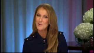 Celine Dion -  Merry Christmas Happy New Year