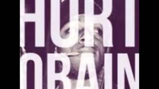Isaiah Rashad - Hurt Cobaine
