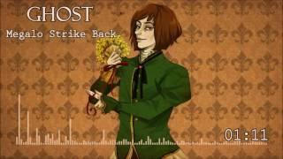 Toby Fox - Megalo Strike Back [Glitch/Electro Swing Remix]