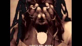 Wyclef Jean - Daddy