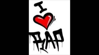 Jale - Láska vs. nenávist