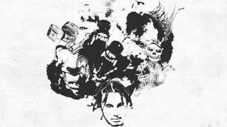 Wifisfuneral — Lil Jeff Hardy