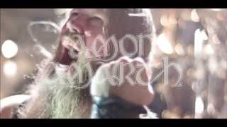"Amon Amarth ""Father of the Wolf"" Video Trailer"