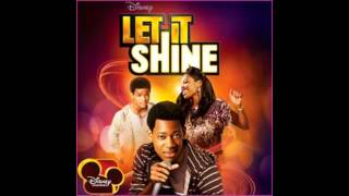 Let it shine  Self Defeat Official Song