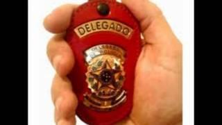 Doutor Delegado