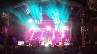 """Noidz - """"O Pastor"""" (Live III Concentração Motard do Douro)"""