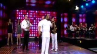 Ferus Mustafov 2011 Kakva lepa zena (Radio Zabava & Dj Folk)
