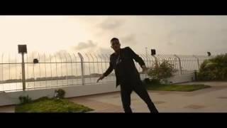 Afrobeat Instrumental Beat 2016 | *NAIJA*| Prod. Kslim Beats SOLD!!!!!SOLD