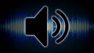 Electroni ringtone