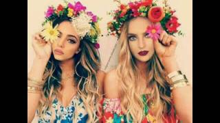 Jerrie - Nothing else matters