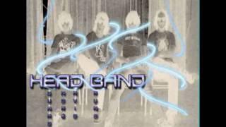 Head Band - António Variações - Canção de Engate