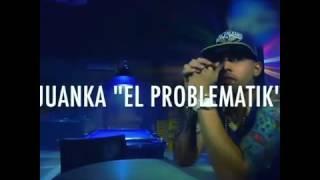 Sammy & Falsetto Ft Juanka & Kendo Kaponi Y Farruko - Quitate La Ropa (Remix) (Preview)