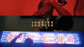 "LAMB$ • ""Shooter+Shooter"" [Official Music Video] @SOVISUALS"
