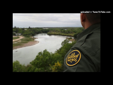News: Customs and Border Protection Accused of Sexual Assault In Claim Filed By ACLU