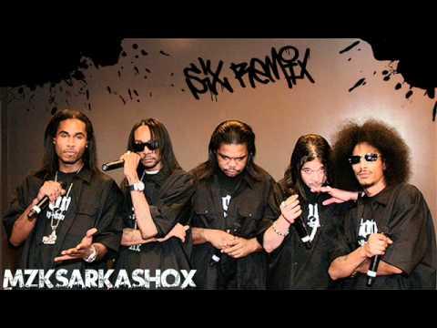 bone-thugs-n-harmony-feat-akon-never-forget-me-instrumental-sixremix