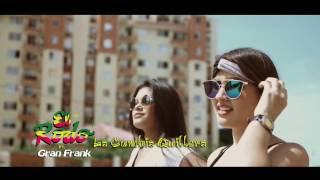 La Cumbia Quillera (Official Video)