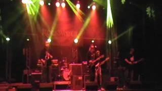 DAAB - Rockwater (Rock Szanty) 2011