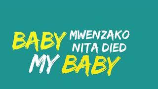 Rayvanny Chombo Official Lyrics width=