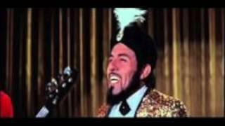 Sam The Sham and The Pharoahs Wooly Bully Original uncut version