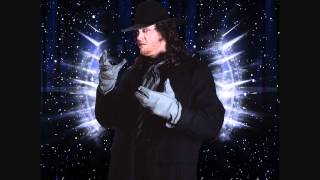 "1990-1991 The Undertaker 1st Theme Song - ""Funeral Dirge"" with Arena Effects"