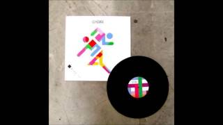 Classixx - Rhythm Santa Clara
