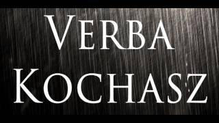 Verba  - Kochasz (Wersja bez cenzury 18+)