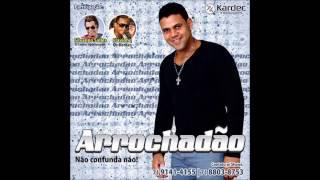 BANDA ARROCHADÃO - DIA DO SOLTEIRO