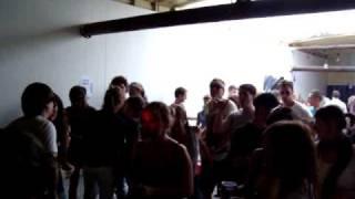 WPH VS FEIERN 21/07 - FCL (RED D & SAN SODA)