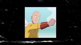 Rap do Saitama (One Punch Man)  l RapTributo 55