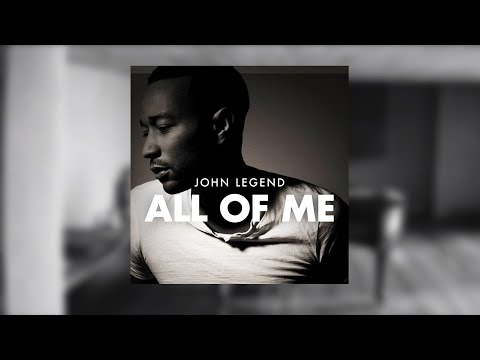 john-legend-all-of-me-instrumental-download-adreamofficial