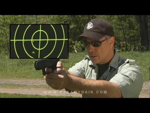 Video: Walther CP99 CO2 gun - AGR Episode #41 | Pyramyd Air