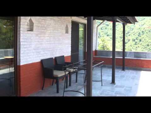 Rejser Ferie Hoteller i Nepal Chandra Ban Eco-Resort Kathmandu Nepal rejser Ferie