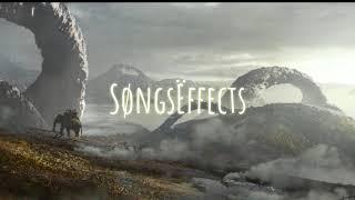 XXXTENTATION - Moonlight    SongsEffects - No Copyright Music