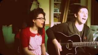 Hamish & Rowena Dunlop (Kate Nash cover)