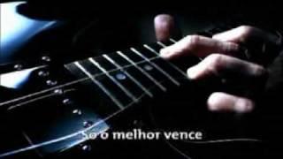 Comercial - Prêmio Tim de música 2004