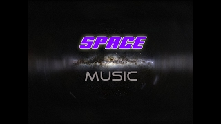 Space (2013) Fl studio music project \ Trance Chillout electro